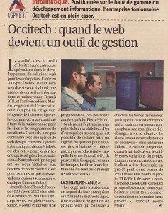 La-Gazette-du-Midi