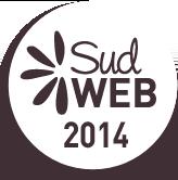 SudWeb