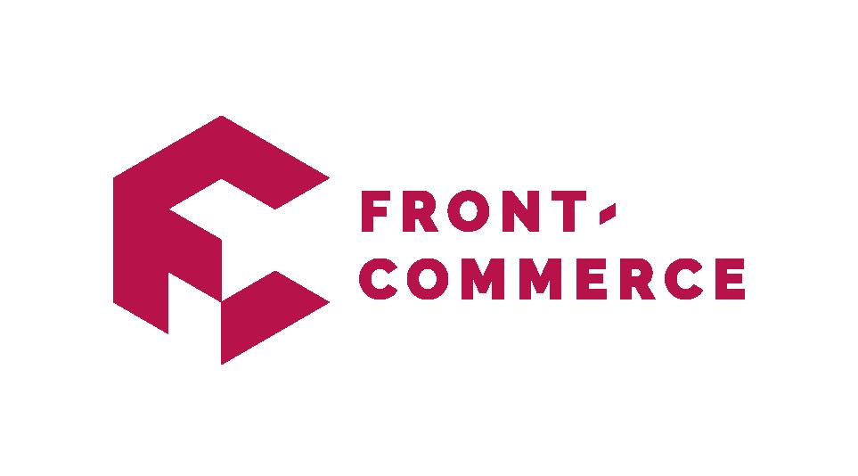 Front-Commerce