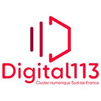 Logo Digital113